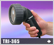 簡易取扱説明書 TRI365